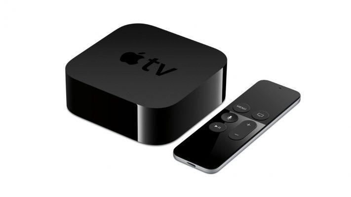 ATV_Remote_ISO-Table-PRINT