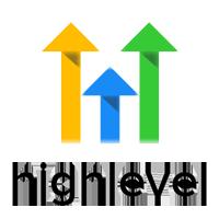 HighLevel